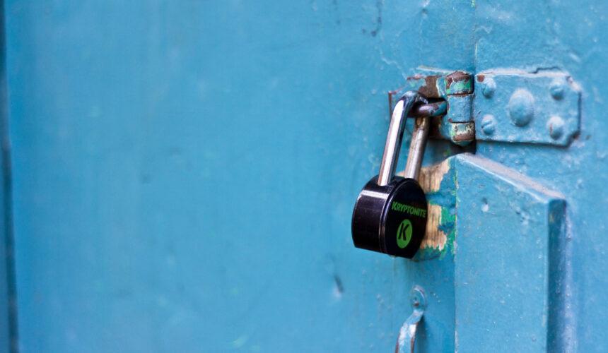 Overcoming Fear: Fear of Vulnerability